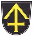 Wappen Maikammer.png