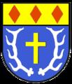 Wappen Muenk.png