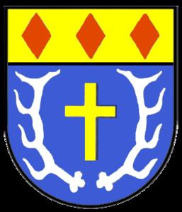 Wappen_Muenk.png