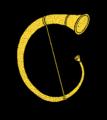 Wappen Nennig.png