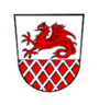 Wappen Neualbenreuth.png