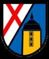 Wappen Neuss-Norf.png