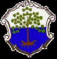 Wappen Niederraunau.png