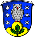 Wappen Oberaula.png