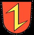 Wappen Oetigheim.png