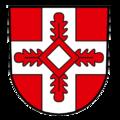 Wappen Queis (Landsberg).png