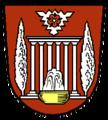 Wappen Samtgemeinde Eilsen.png