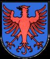 Wappen Wittelbach.png