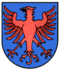 Wittelbach coat of arms