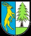 Wappen Wittlekofen.png