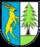 Wittlekofen coat of arms