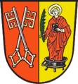 Wappen Zeven.png