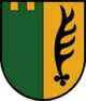 Coat of arms of Ehenbichl