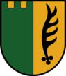 Wappen at ehenbichl.png