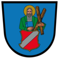 Wappen at st-andrae.png