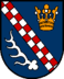 Wappen at st radegund.png