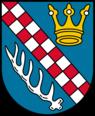 Wappen at st radegund.png