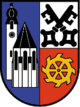 Coat of arms of Tschagguns