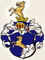 Wappen der Familie Schlechta von Wschehrd.png