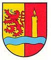 Wappen dierbach.jpg