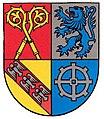 Wappen oberthal wnd.jpg