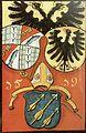 Wappen petershausen 1519.jpg