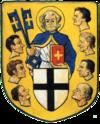 Wappen von Brühl.png