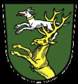 Wappen von Cadolzburg.png