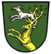 Coat of arms of Cadolzburg