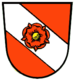 Coat of arms of Dietfurt a.d.Altmühl