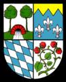 Wappen von Dittelsheim-Heßloch.png