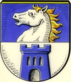 Wappen von Heisfelde.png