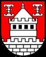 Wappen von Isselburg.png