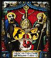 Wappenscheibe Abtei St Gallen 1557.jpg