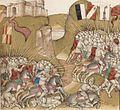 War Neuchâtel-Basel 1318.jpg