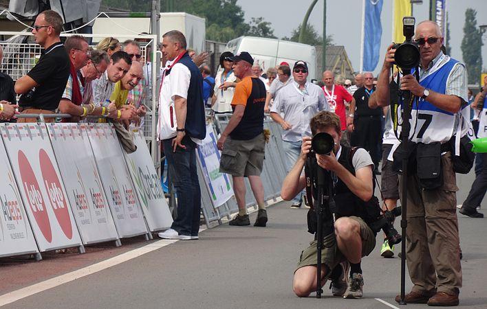 Waremme - Tour de Wallonie, étape 4, 29 juillet 2014, arrivée (B46).JPG