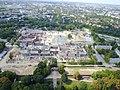 Warsaw Citadel aerial photographs 2019 P02.jpg