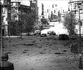 Warsaw Uprising by Ankuta - Two Tanks and Goliath.jpg