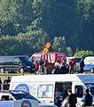 Warsteiner Internationale Montgolfiade 2012 (7958082814).jpg