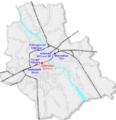 Warszawa-Centralna & al.png