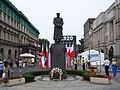 Warszawa 9705.jpg