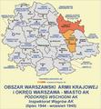 Warszawa ak wschodni wegrow.png