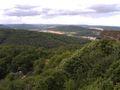 Wartburg-View.to.West.Hainichen.jpg