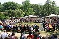 Wassenberg - Spectaculum 2011 48 ies.jpg