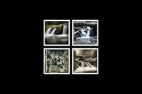 Wasserfälle -- 2017.jpg