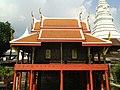 Wat Absorn Sawan 1.jpg
