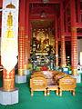 Wat Pan Ping 08.jpg