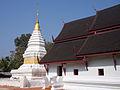 Wat Phra That Bueng Sakat 2014 b.jpg