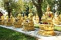 Wat Thammapathip à Moissy-Cramayel le 20 août 2017 - 36.jpg