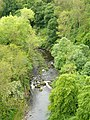 Water of Leith - geograph.org.uk - 1325567.jpg